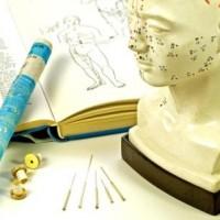Prøv akupunktur mod smerter i benene