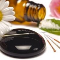 Akupunktur mod iskias