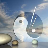 Akupunktur kan hjælpe på iskias