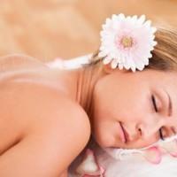 Mange øjenlidelser kan bedres med akupunktur