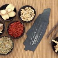 Oplev effekten af akupunktur i dag!